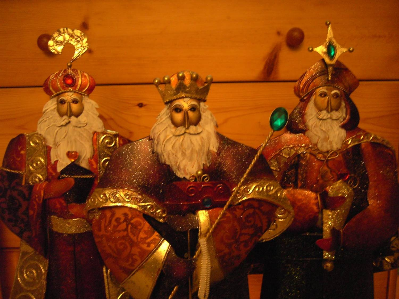 Праздник трех королей в торревьехе аренда